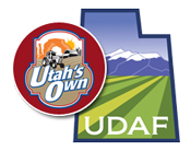 Utahs-Own